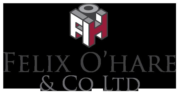 Felix O'Hare & CO