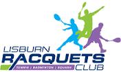 Lisburn Racquets Club