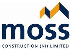 Moss Construction