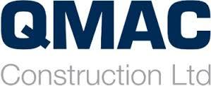 QMAC Construction