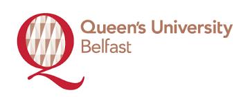 Queens University Belfast