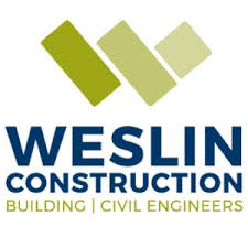 Weslin Construction