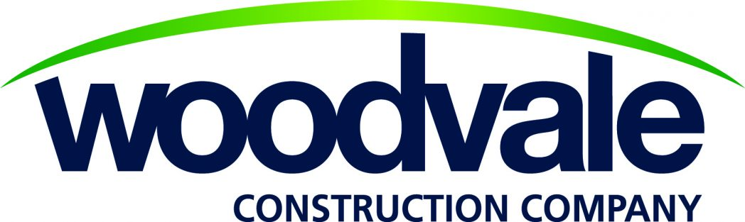 Woodvale Construction