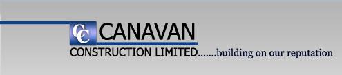 Canavan Construction