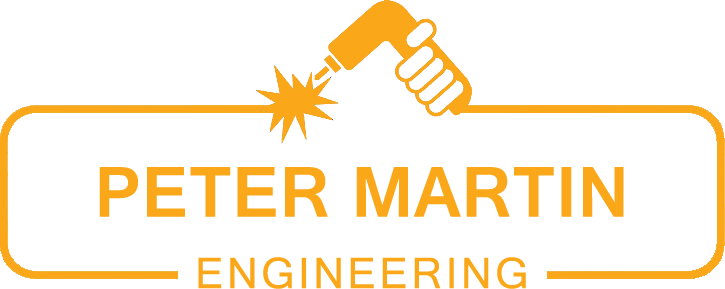 Peter Martin Engineering
